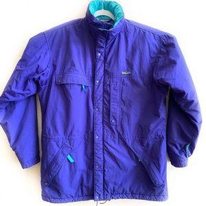 Vintage Patagonia Parka Jacket Mens Size XL